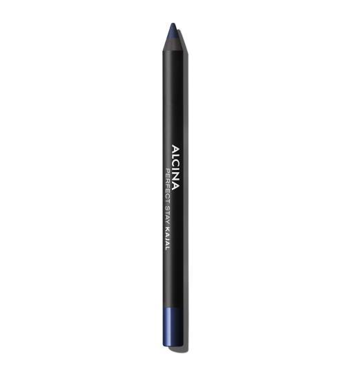 Alcina Perfect Stay Kajal dark blue