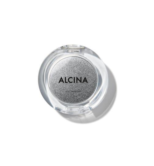 Alcina Eyeshadow nordic grey
