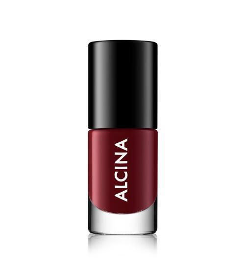 Alcina Nail Colour Nairobi 5 ml