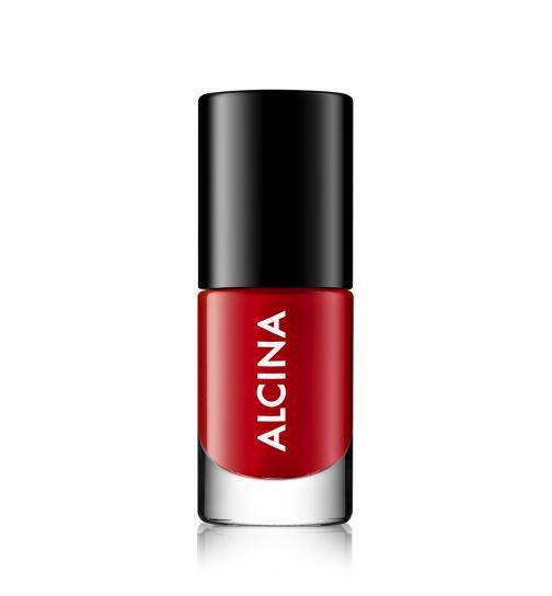 Alcina Nail Colour Alicante 5 ml