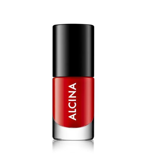 Alcina Nail Colour Ibiza 5 ml