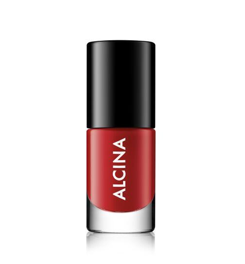 Alcina Nail Colour Lisboa 5 ml