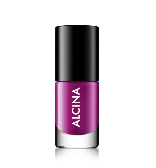 Alcina Nail Colour Toronto 5 ml