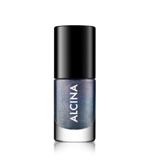 Alcina Nail Colour Edmonton 5 ml
