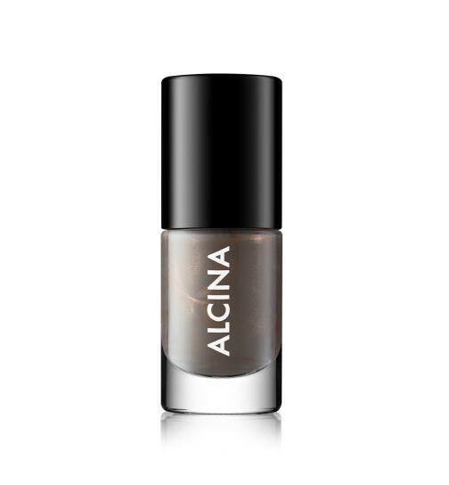 Alcina Nail Colour Sofia  5 ml