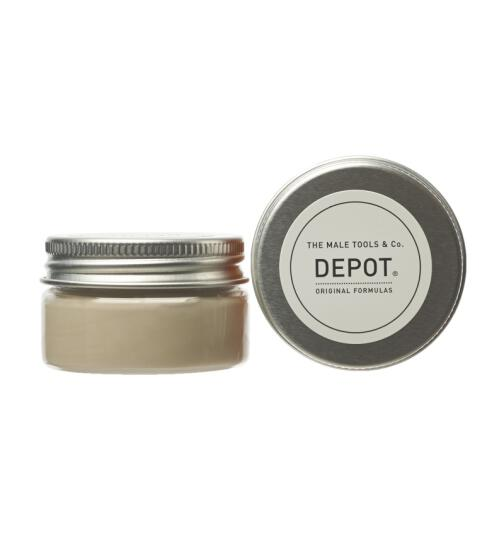 DEPOT No. 302 Clay Pomade 25ml