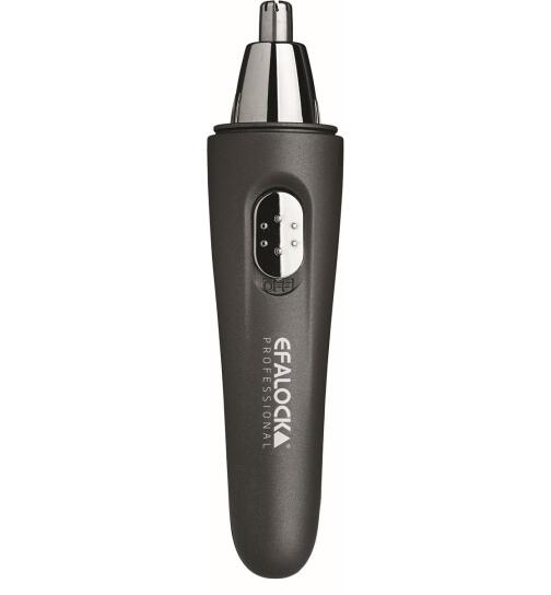 Microtrimmer