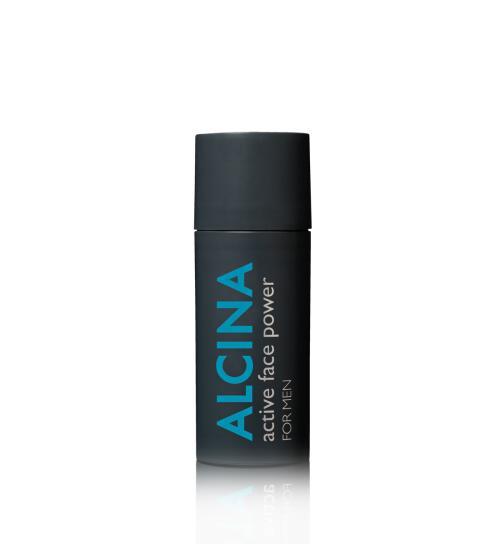Alcina Active Face Power 50 ml