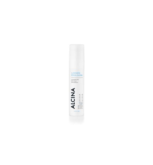 Alcina Locken-Emulsion 100 ml
