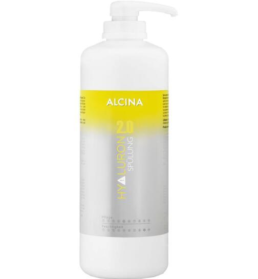 Alcina Hyaluron 2.0 Spülung 1250 ml