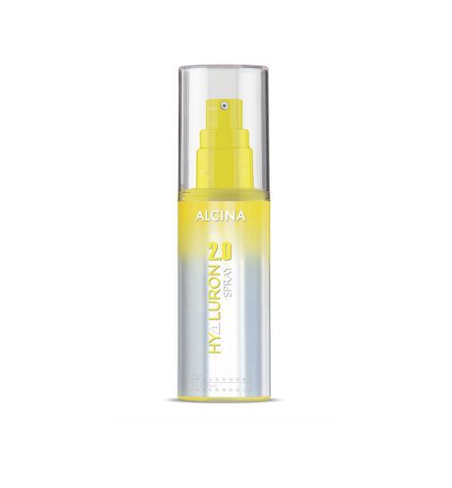 Alcina Hyaluron 2.0 Spray 125 ml