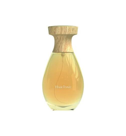 Oright - Hair Tonic for Him (Ginger Root Concentrate) 50ml