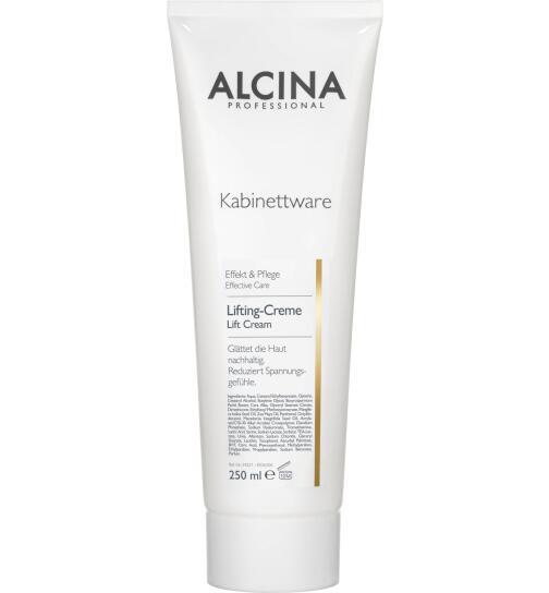 Alcina Lifting-Creme 250 ml