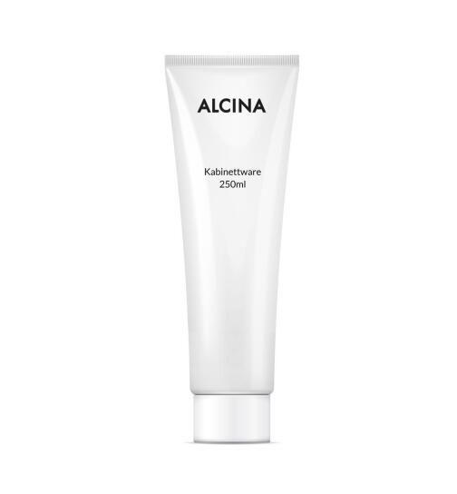 Alcina Zell-Aktiv-Creme 250 ml