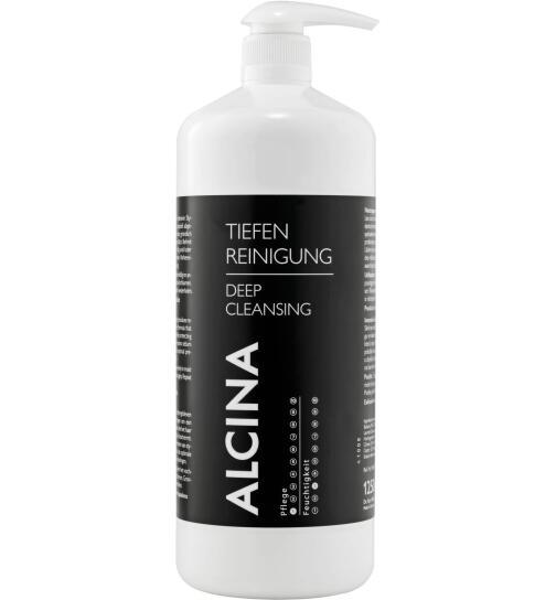 Alcina Tiefenreinigung 1250 ml