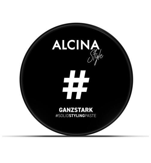 Alcina #ALCINASTYLE Ganzstark 50 ml
