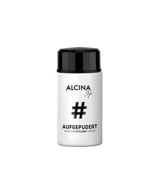Alcina #ALCINASTYLE Aufgepudert 12 g
