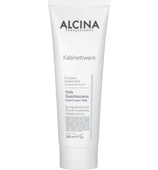 Alcina Viola Gesichtscreme 250 ml