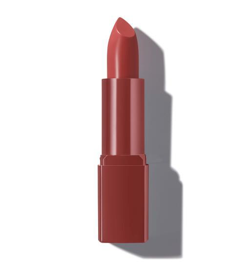 Alcina Pure Lip Colour nautral mauve