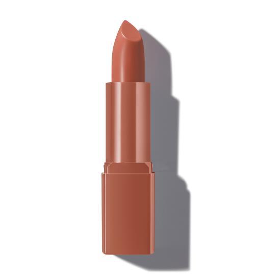 Alcina Pure Lip Colour warm sienna