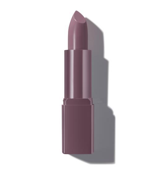 Alcina Pure Lip Colour cashmere rose