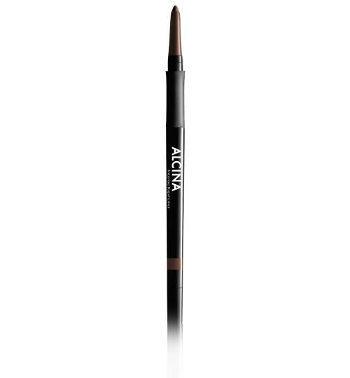 Alcina Intense Kajal Liner brown 020