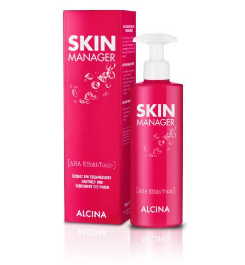 Alcina Skin Manager 190ml