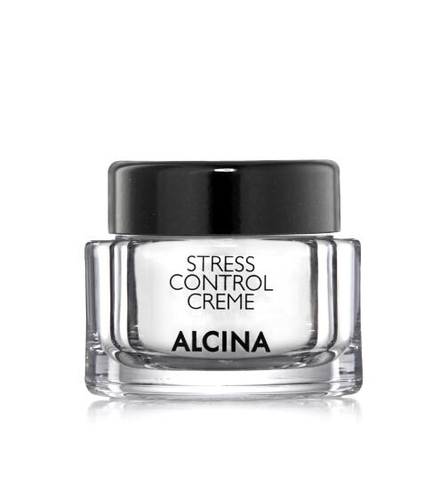 Alcina Stress-Control-Creme 50 ml