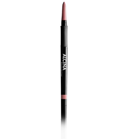 Alcina Precise Lip Liner natural 010