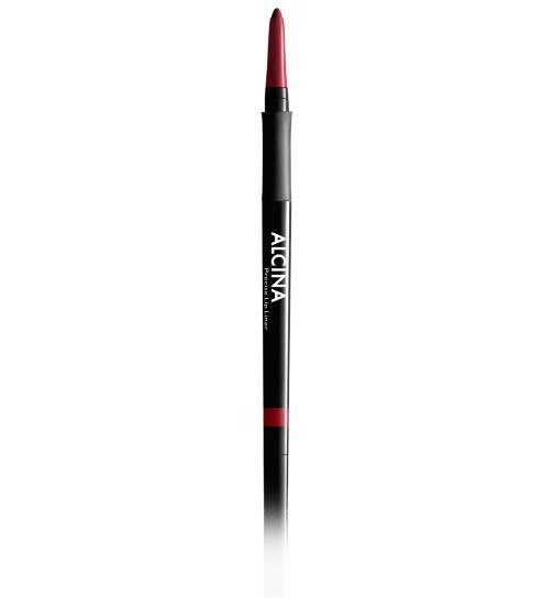 Alcina Precise Lip Liner intense 020