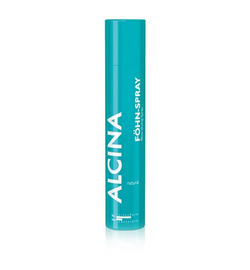Alcina Föhn-Spray AER 200ml