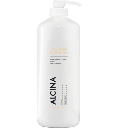 Alcina Volumen-Shampoo 1250 ml
