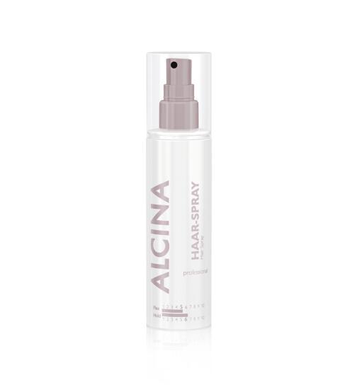 Alcina Haar-Spray o. AER 125 ml