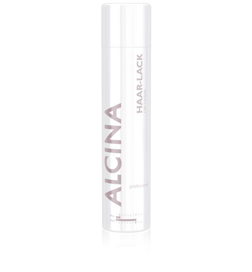 Alcina Haar-Lack AER 500 ml