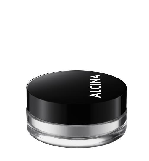 Alcina Luxury Loose Powder