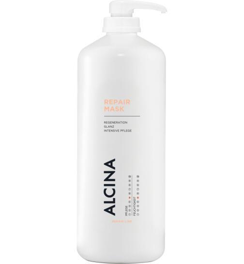 Alcina Repair Mask 1250 ml
