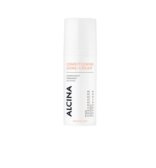 Alcina Conditioning Shine-Cream 50 ml